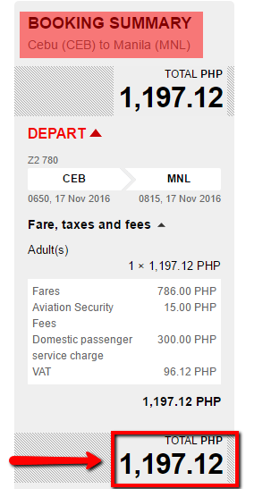 Promo_Flight_Cebu_to_Manila