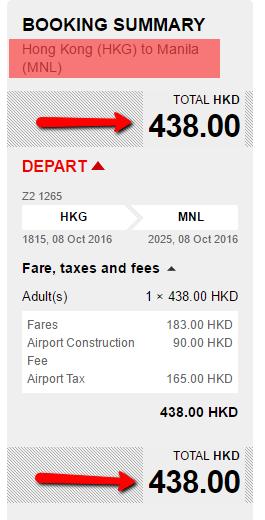 Air_Asia_Promo_Seat_Hongkong_to_Manila