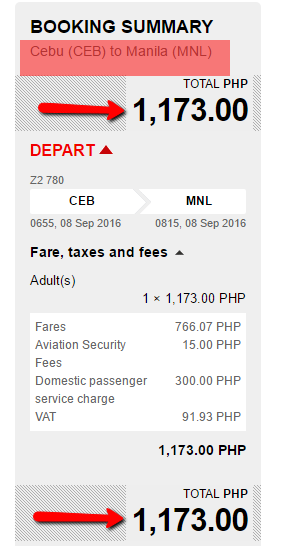 Cebu_to_Manila_Seat_Sale