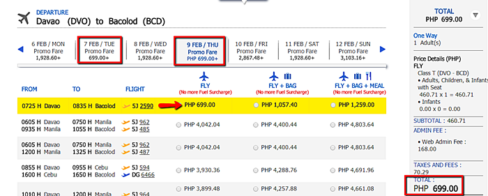 Davao_to_Bacolod_Seat_Sale