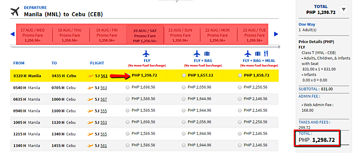 Manila_to_Cebu_Promo_Ticket
