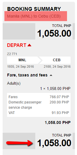 Manila_to_Cebu_promo_flight