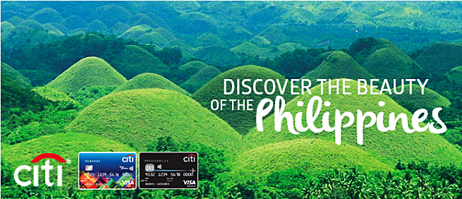PAL_promo_fare_with_Citicard