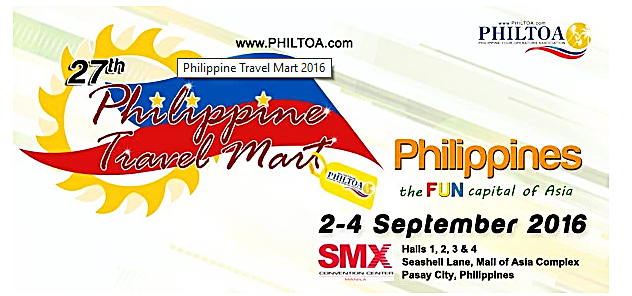 Philippine_Travel_Mart_2016