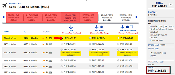 Promo_Fare_Ticket_Cebu_to_Manila