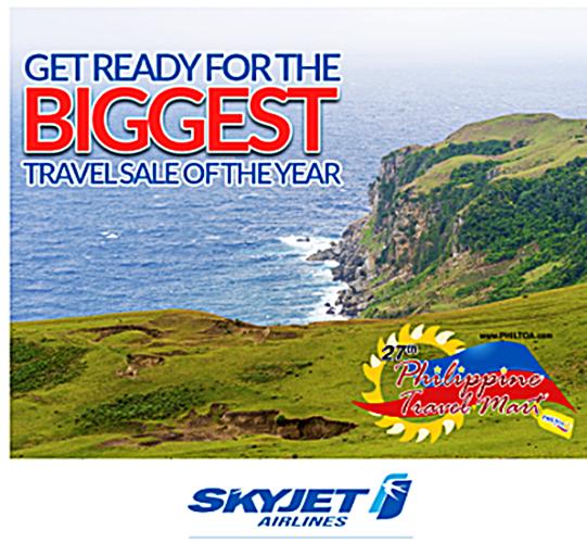 Skyjet_Seat_Sale_2016-_2017
