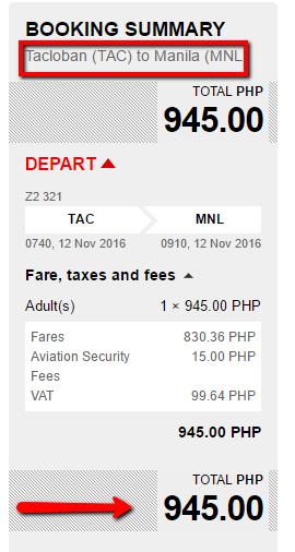 air-asia-promo-tacloban-to-manila