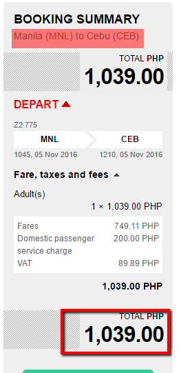 air_asia_promo_fare_manila_to_cebu