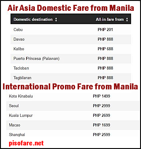 Air_Asia_Red_Hot_Sale_2017