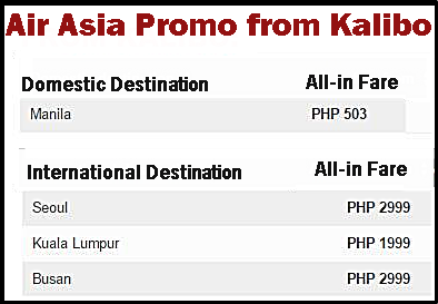 Air_Asia_Red_Hot_Sale_from_Kalibo
