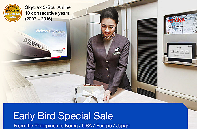 asiana_airlines_philippines_early_bird_special_sale