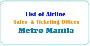 Cebu-Pacific-List-of-Sales-Ticketing-Offices-in-Metro-Manila