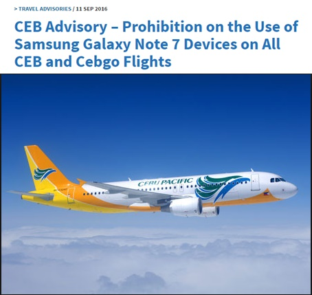 cebu_pacific_advisory_use_of_samsung_galaxy_note_7_devices