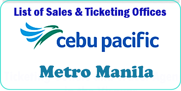 cebu_pacific_metro_manila_sales_and_ticketing_offices