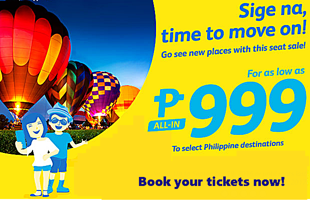 cebu_pacific_promo_fare-2016-2017