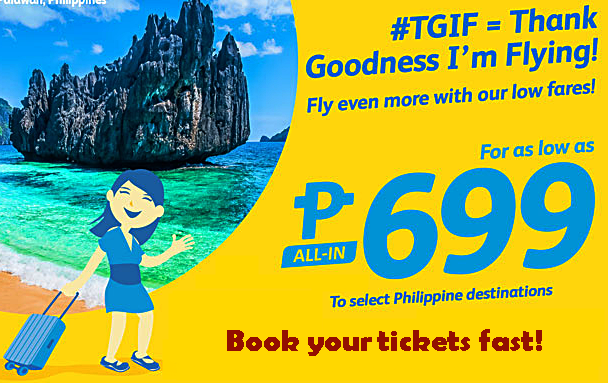 cebu_pacific_promo_fare_2017