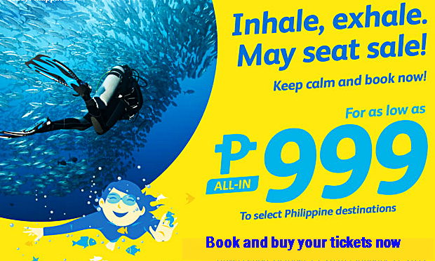 cebu_pacific_seat-sale