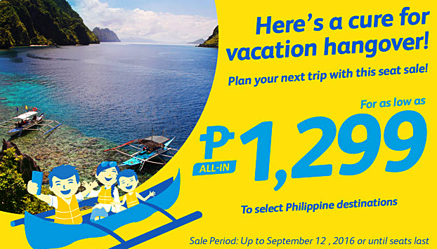 cebu_pacific_seat_sale_2016-2017