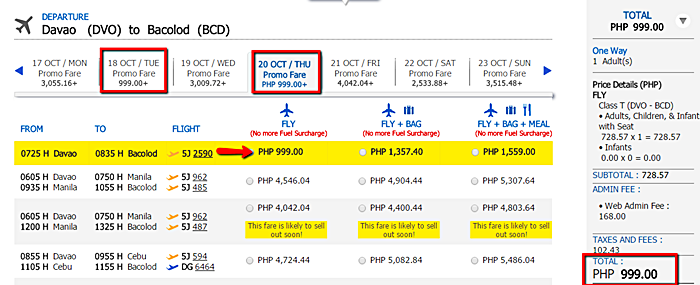 cebu_pacific_promo_fare_davao_to_bacolod