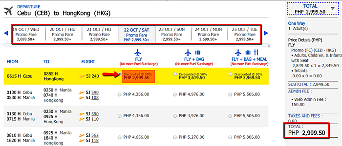 cebu_to_hongkong_promo_fare_ticket