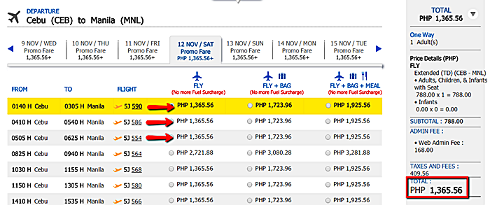 Cebu_to_Manila_Promo_Fare