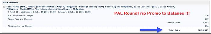 pal_manila_to_batanes_round_trip_promo_fare