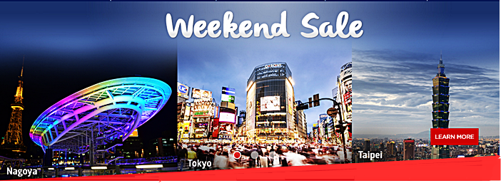 pal_weekend_seat_sale