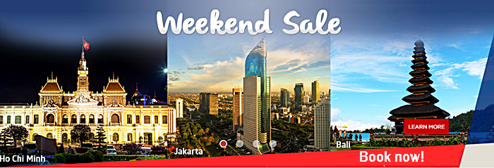 pal_weekend__seat_sale