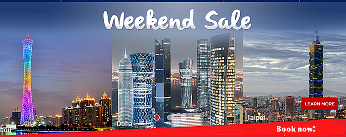 philippine_airlines_weekend_sale
