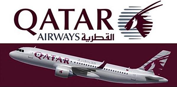 Qatar airways job openings for filipinos job opening in qatar airways stopboris Choice Image