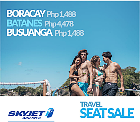 skyjet_travel_seat_sale_october_2016-_march_2017