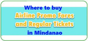 Where-to-Buy-Cebu-Pacific-Promo-Fares-and-Regular-Tickets-in-Mindanao