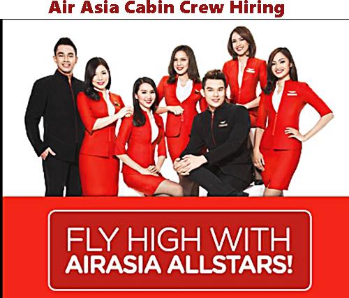 air_asia_cabin_crew_hiring_in_cebu