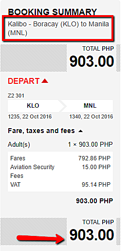 air_asia_kalibo_to_manila_seat_sale
