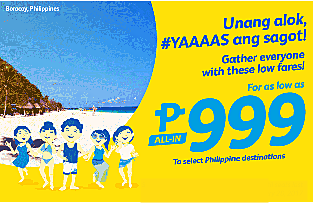 cebu-pacific-promo-fare-2016-2017