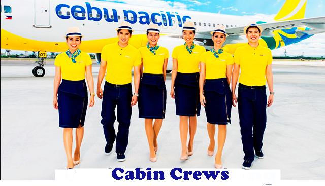 cebu_pacific_cabin_crew_hiring-2016