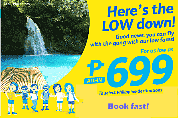 cebu_pacific_seat_sale_2016-_2017