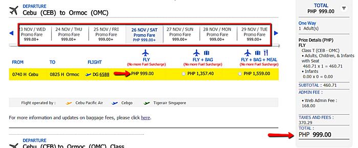 cebu_to_ormoc_promo_flight