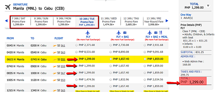 manila_to_cebu_promo_fare