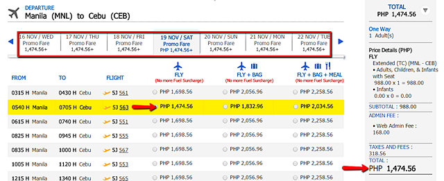 manila_to_cebu_promo_fare_