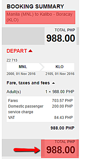 manila_to_kalibo_seat_sale_2016