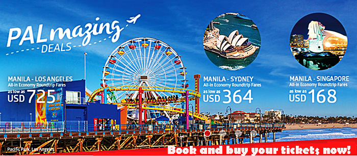 philippine-airlines-seat-sale