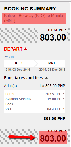 promo_flight_boracay_to_manila