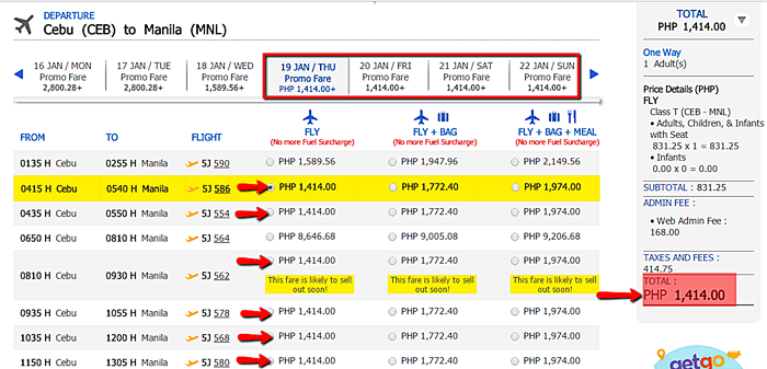 seat_sale_cebu_to_manila_2017
