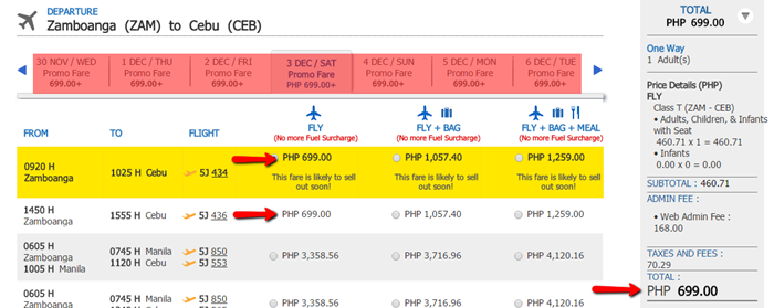 zamboanga_to_cebu_sale_ticket