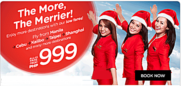 Air_Asia_Seat_Sale_2016_to_2017
