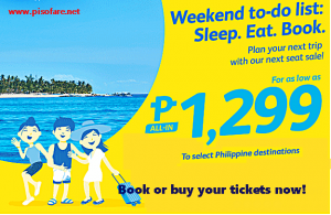 Cebu_Pacific_Promo-Fare-Tickets_2016_to_2017