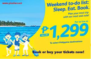 Cebu_Pacific_Promo-Fare-Tickets_2016_to_2017
