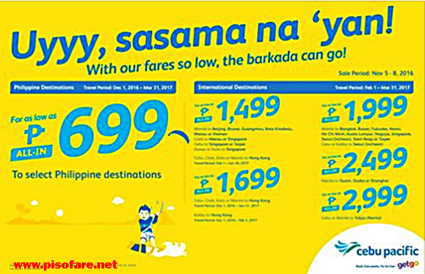 cebu_pacific_promo-fare_2016-_2017