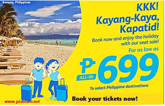 Cebu_Pacific_Promo-Fare_201